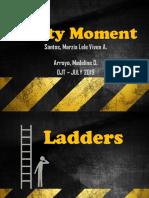 Safety-Moment-1-OJT-Santos-Ladders.pptx