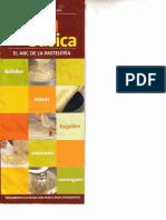 guia basica de la pasteleria.pdf