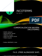 Tp Incoterms 2018 (1)