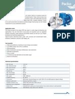 004-PA-16 Technosheet ICP2 LR