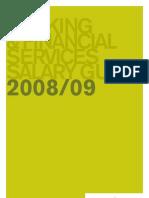Uk Banking Salary Survey 2009