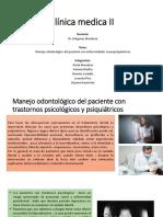 Clinica Medica Exposicion Segundo Parcial (3)