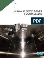 YASKAWA_AC_SERVO_DRIVES_&_CONTROLLERS.pdf