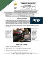 Smt-76246_led Light Bar Wiring