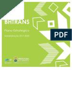 Revisão Planejamento Estratégico 2017_2020