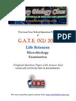 gate xl