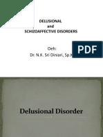 10. Skizoafektif KULIAH Sm. IV