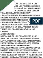 ación1.pptx