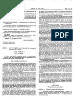 Ley 11 1997 de envases y residuos de envases.pdf