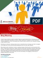 blogppt-110105034013-phpapp01.pdf