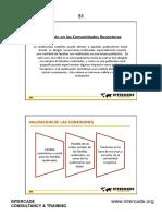 117651_MATERIALDEESTUDIOPARTEIIDiap101-150.pdf