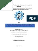 253T20190263_TC.pdf