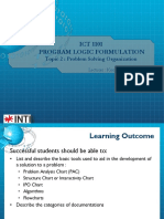 ICT_1101_PROGRAM_LOGIC_FORMULATION_Topic.pdf