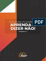 A-Tríade-do-Tempo-Ebook-Dizer-Não.pdf