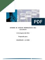 LI11145270 Reporte MLA