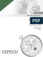 ejercicios seleccion multiple.pdf