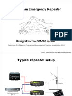 Membuat Radio Pancar Ulang untuk Keadaan Darurat.pdf