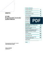 s7200_system_manual_en-US.pdf