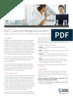 sas-customer-ins-103116 (2).pdf
