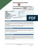 DERECHO LABORAL 2018.doc