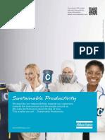 Class Zero Brochure