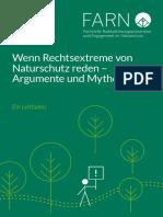 farn_leitfaden_wenn_rechtsextreme_von_naturschutz_reden.pdf