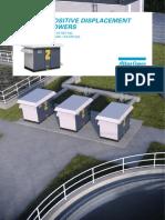 ZS_18_315_355_VSD_Sales_leaflet_Antwerp_EN_2935057616 (1)