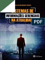 Livro_SIG Na Atualidade