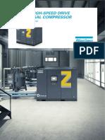 ZH350plus Brochure LR Ineko