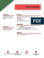 EnglishHomework.pdf
