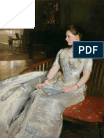 John Singer Sargent Paintings for Reproduction - Www.paintingz.com