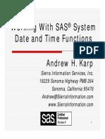 DateAndTime.pdf