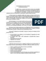 musicoterapia en el adulto mayor Lic franz ballivian.docx