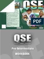 1benne_rebecca_robb_qse_quick_smart_english_pre_lntermediate.pdf