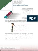 detencion de necesidades.pdf