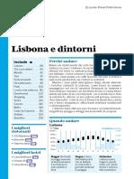 02 - Lisbona e Dintorni 32-126