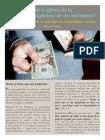 ¿Es Responsable la Iglesia de la PFC_-1 (1).pdf