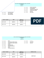 contoh jadwal.docx