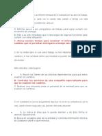 Competencias Comportamentales – Nível Profesional -  Modulo I.docx