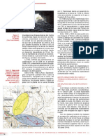 _8078-080.pdf