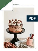 marialunarillos.com-Cheesecake de Kinder Bueno.pdf