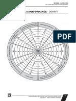 Ferramentas Dsp - Roda Alta Performance - Apar