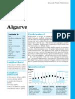03 - Algarve 127-192
