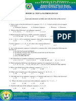 FIRST PERIODICAL TEST in MATHEMATICS 10.docx