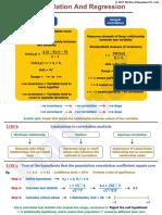 Quantitative Methods 1 (Juice Notes)
