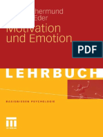(Basiswissen Psychologie) Klaus Rothermund, Andreas Eder - Motivation und Emotion (Basiswissen Psychologie)  -Vs Verlag (2011).pdf