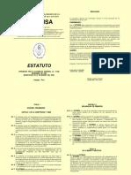 estatutosutunsa-161016230957.pdf