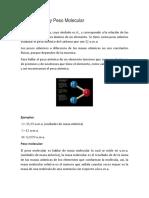 tarea de química.pdf