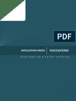 Application_Area.pdf