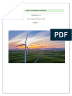 Wind (1).pdf